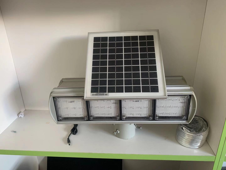 厂家生产的EVA太阳能光伏膜要满足什么要求?