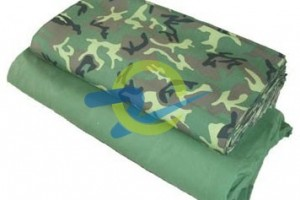 TPU fit tents cloth