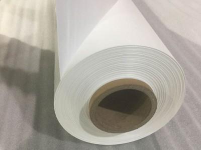 怎样找到好的广州TPU防水透气膜生产厂家