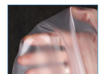 TPU防水透气膜价格怎么样?