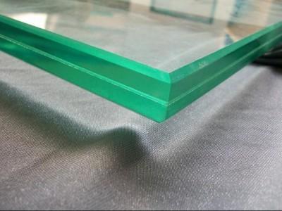 生产厂家对EVA玻璃膜使用说明介绍