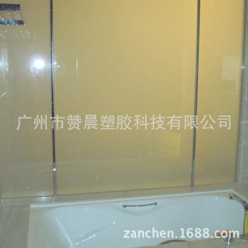 广州EVA玻璃膜生产厂家批发销售