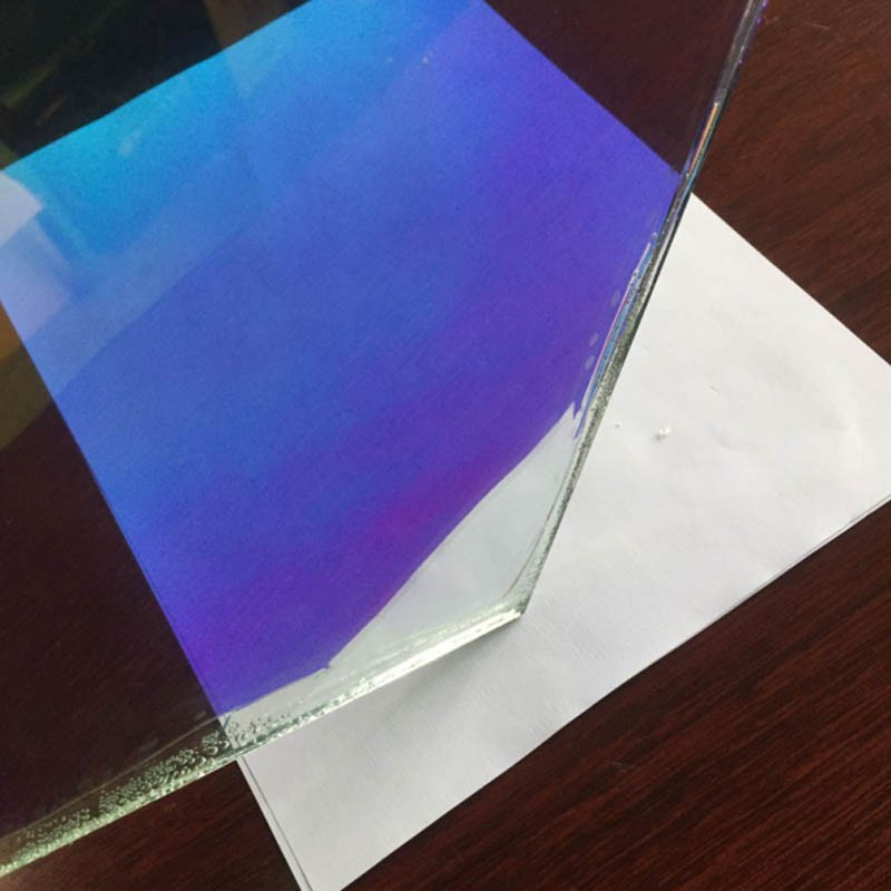 广东EVA玻璃膜厂家有哪些?